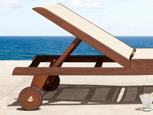 Thumbnail of Jensen Leisure Furniture - Sling Chaise