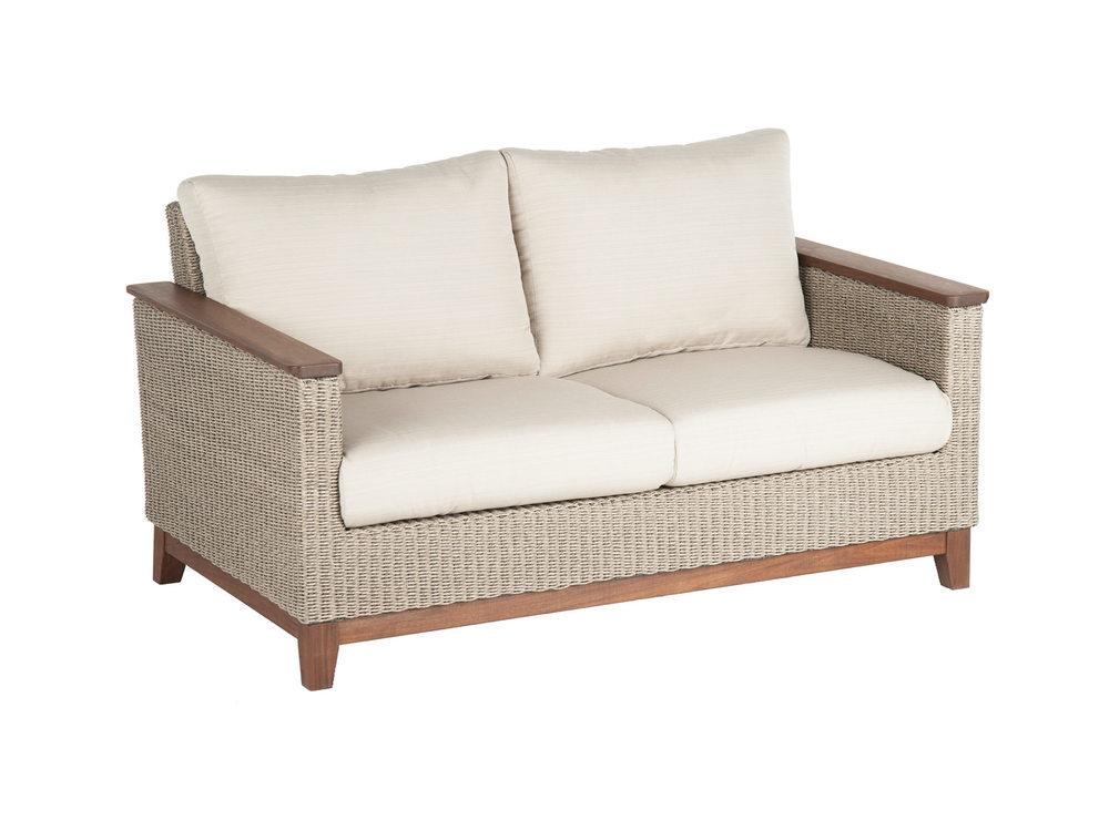 Jensen Leisure Furniture - Loveseat