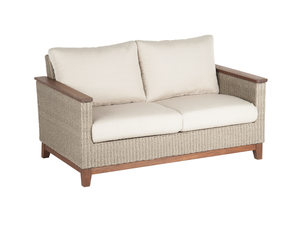 Thumbnail of Jensen Leisure Furniture - Loveseat