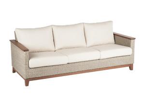Thumbnail of Jensen Leisure Furniture - Sofa