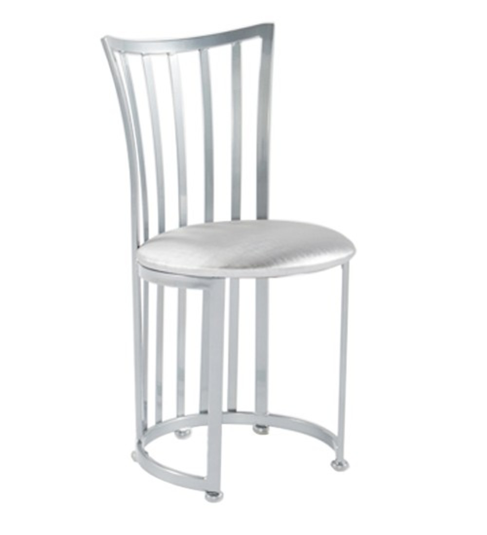 Johnston Casuals - Bistro Chair