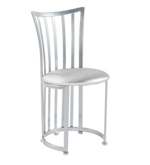 Thumbnail of Johnston Casuals - Bistro Chair