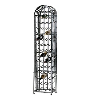 Thumbnail of Johnston Casuals - Colonnade Wine Rack