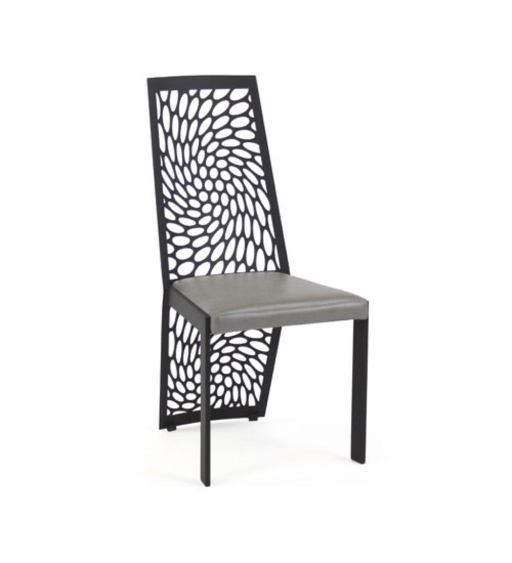 Johnston Casuals - Carmine Dining Chair
