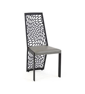 Thumbnail of Johnston Casuals - Carmine Dining Chair