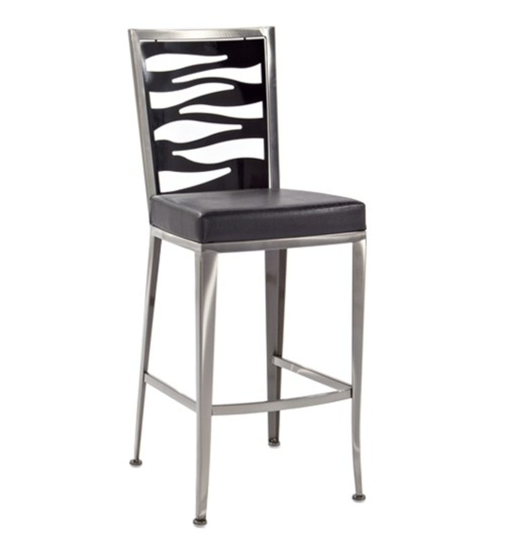 Johnston Casuals - Luca Counter Stool