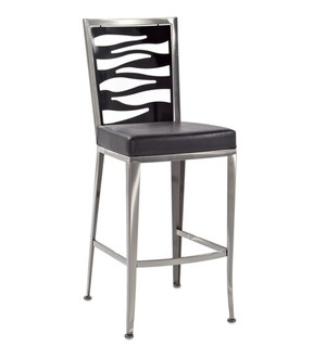 Thumbnail of Johnston Casuals - Luca Counter Stool