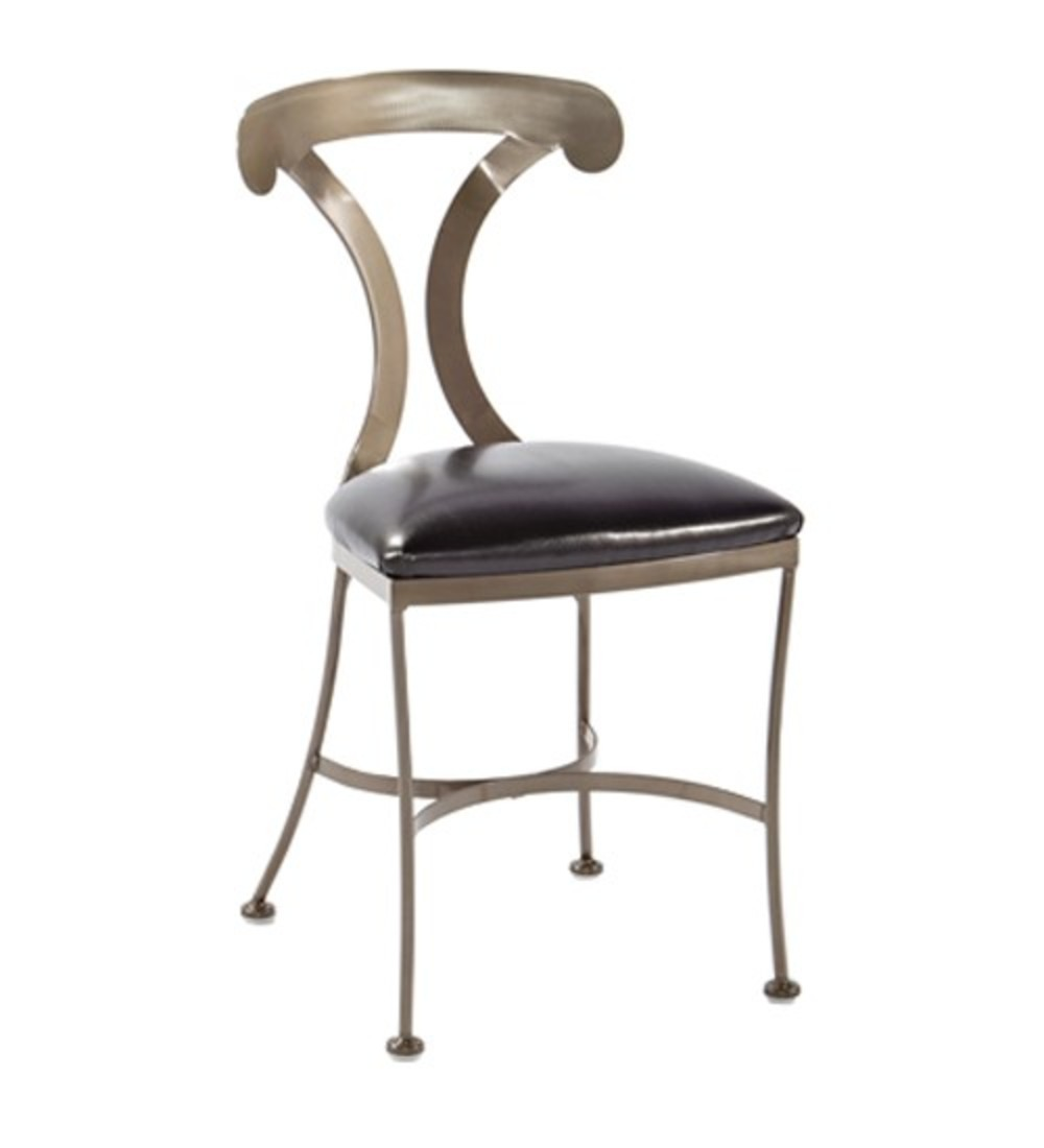 Johnston Casuals - Lido Cafe Chair
