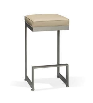 Thumbnail of Johnston Casuals - 4 Score Counter Stool