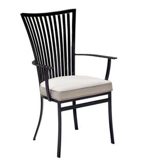 Thumbnail of Johnston Casuals - Genesis Arm Chair
