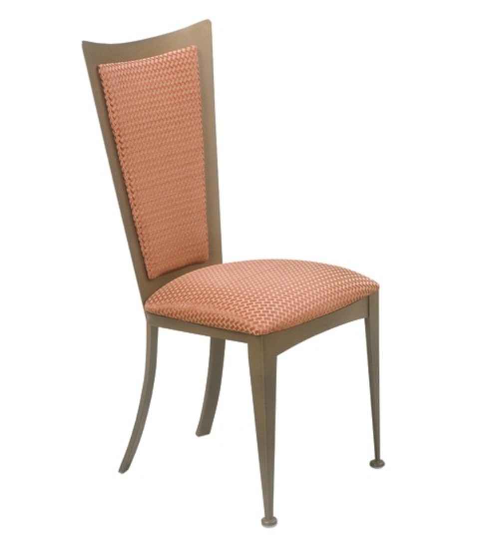 Johnston Casuals - Excalibur II Dining Chair