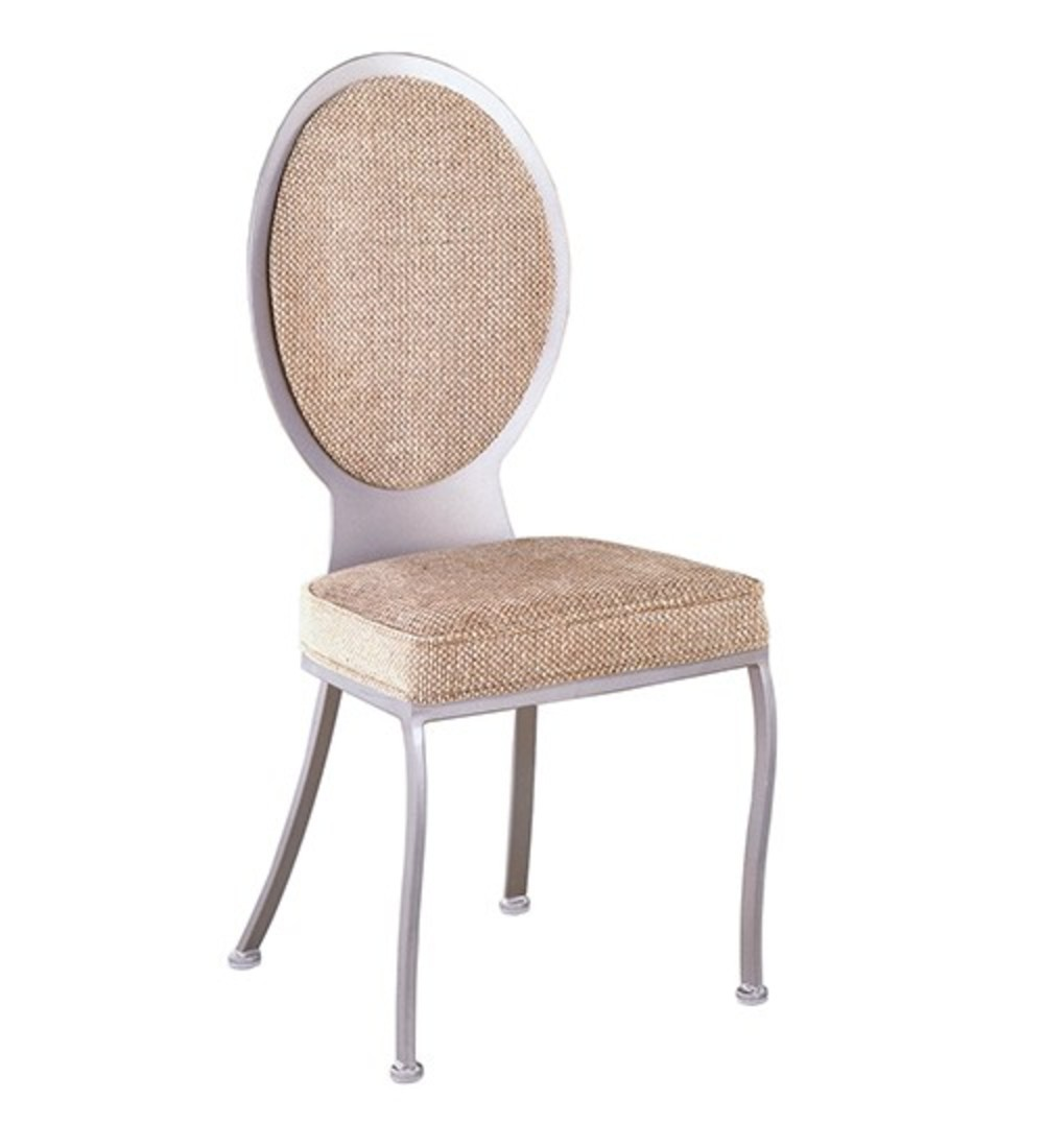 Johnston Casuals - Studio II Dining Chair
