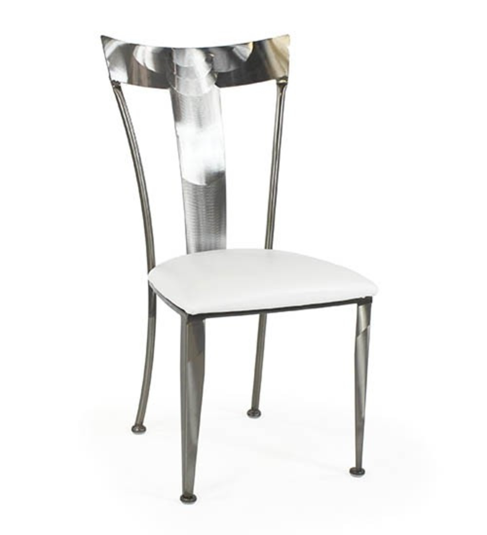 Johnston Casuals - Tribecca Dining Chair
