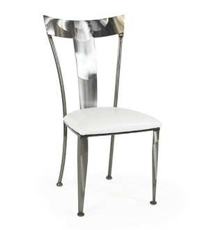 Thumbnail of Johnston Casuals - Tribecca Dining Chair