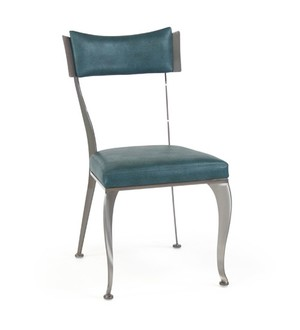 Thumbnail of Johnston Casuals - Olivia Dining Chair