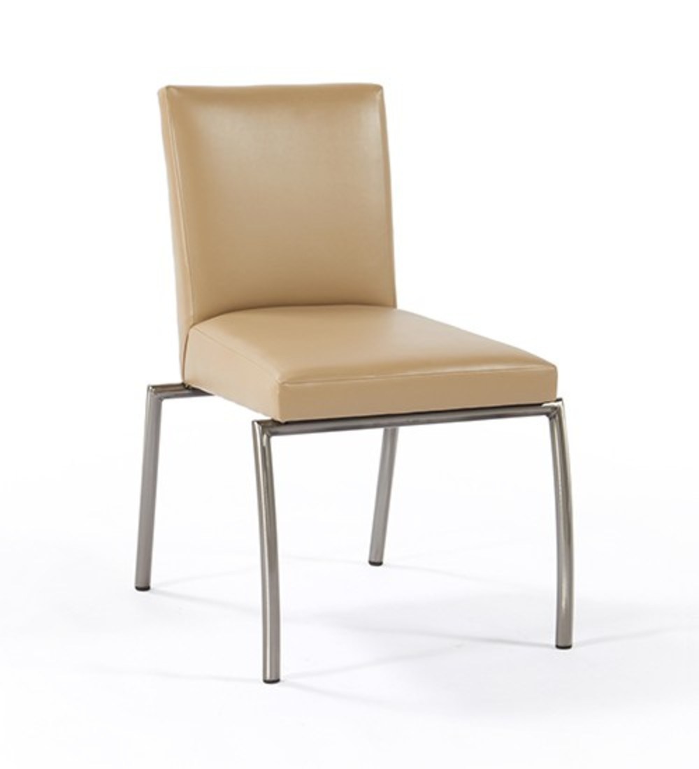 Johnston Casuals - Aeon Dining Chair
