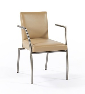 Thumbnail of Johnston Casuals - Aeon Arm Chair