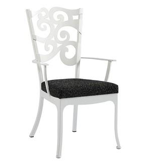 Thumbnail of Johnston Casuals - Francesca Arm Chair