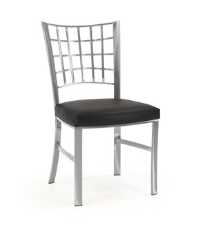 Thumbnail of Johnston Casuals - Connery Dining Chair