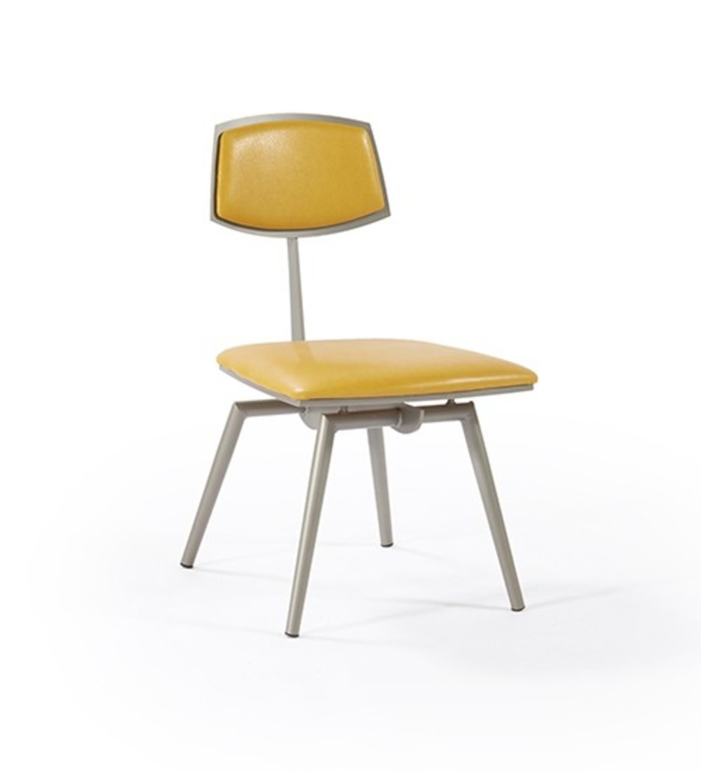 Johnston Casuals - Corvair Chair