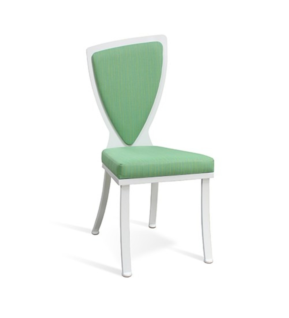 Johnston Casuals - Diva Dining Chair