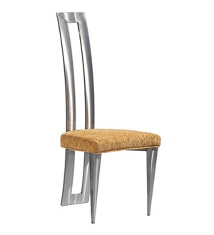 Thumbnail of Johnston Casuals - Bramante Dining Chair