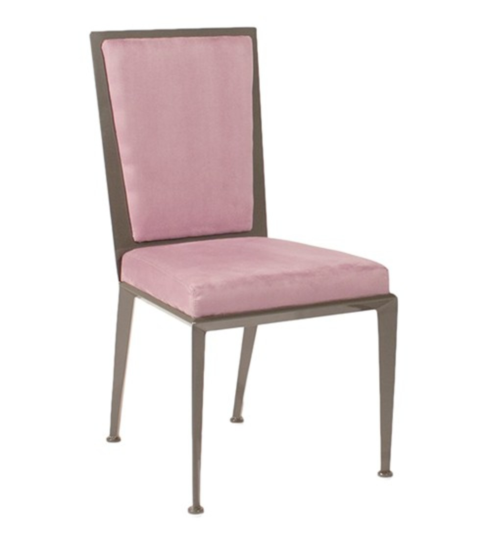 Johnston Casuals - DNA Dining Chair