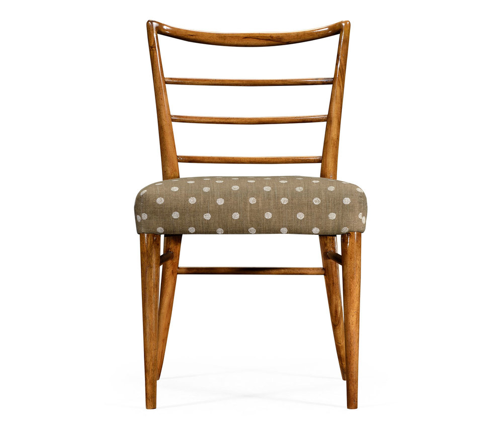 Jonathan Charles - The Pensacola Dining Side Chair