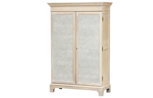 Thumbnail of Karges Furniture - American Chippendale Petite Bookcase