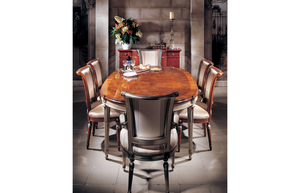 Thumbnail of Karges Furniture - Louis XVI Dining Table