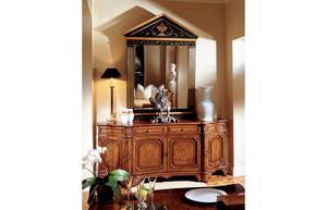 Thumbnail of Karges Furniture - French Regence Sideboard
