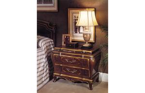 Thumbnail of Karges Furniture - Venetian Commode