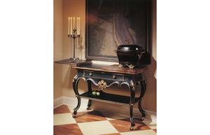 Thumbnail of Karges Furniture - Venetian Server