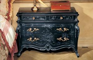 Thumbnail of Karges Furniture - Georgian Chest