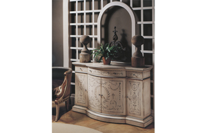 Thumbnail of Karges Furniture - Adam Commode