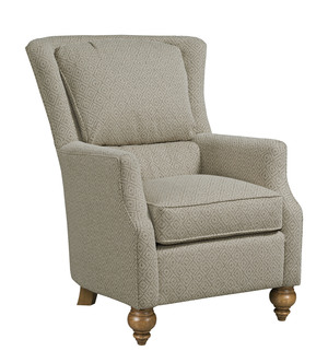 Thumbnail of Kincaid Furniture - Benjamin Chair