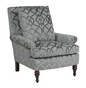 Thumbnail of Kincaid Furniture - Holden Chair