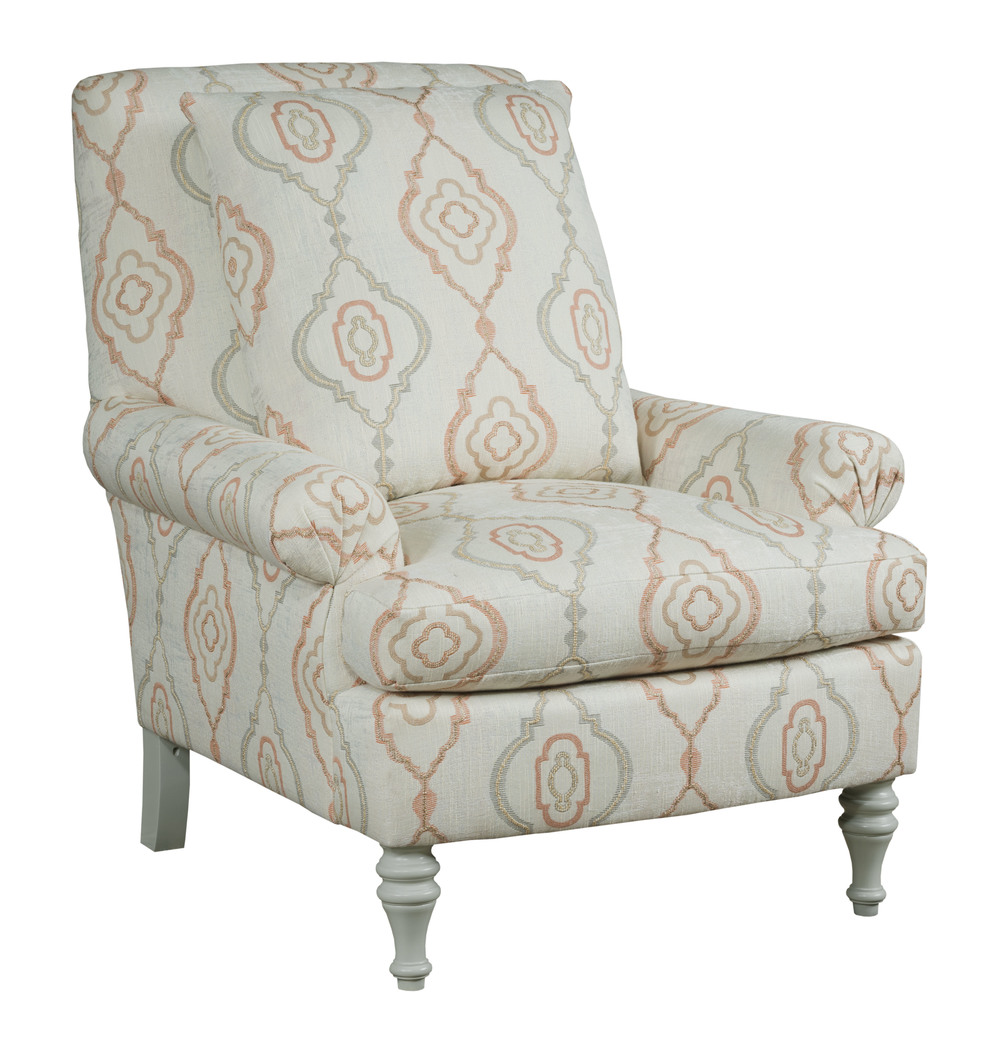 Kincaid Furniture - Holden Chair