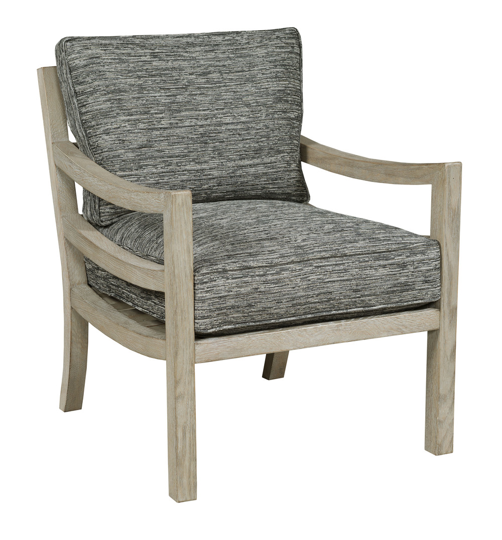 Kincaid Furniture - Darby Chair