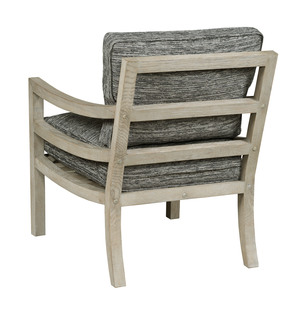 Thumbnail of Kincaid Furniture - Darby Chair