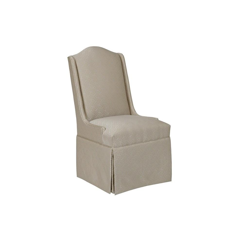 Kincaid Furniture - Victoria Chair