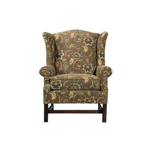Thumbnail of Kincaid Furniture - Walton Chair