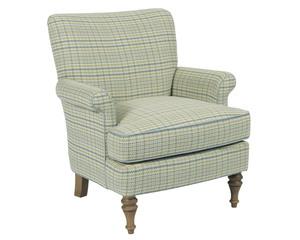 Thumbnail of Kincaid Furniture - Jane Chair