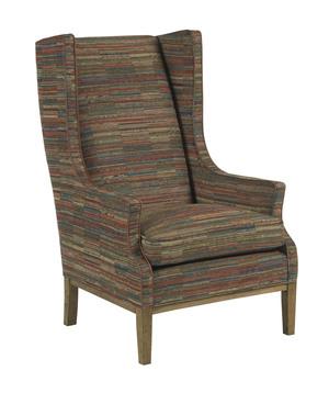 Thumbnail of Kincaid Furniture - Prescott Chair