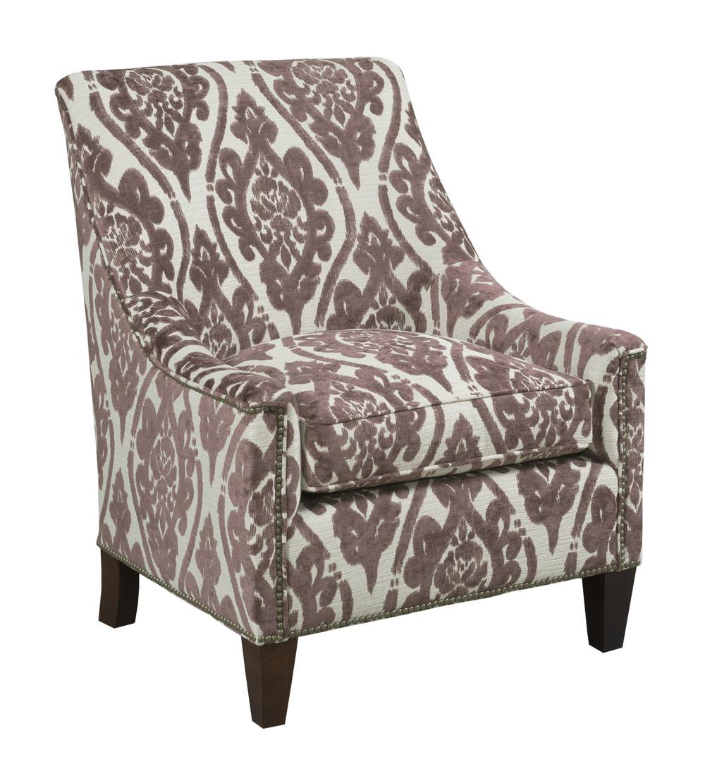 KINCAID FURNITURE CO, INC - Cameron Chair