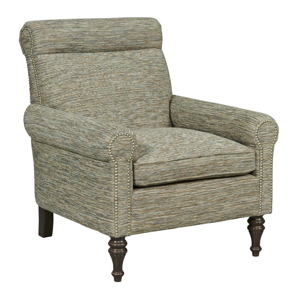 Kincaid Furniture - Holmes Chair