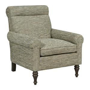 Thumbnail of Kincaid Furniture - Holmes Chair