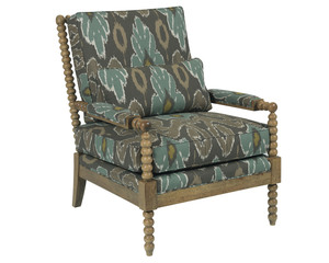 Thumbnail of Kincaid Furniture - Jenny Chair