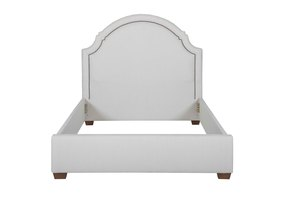 Thumbnail of Kincaid Furniture - Ashbury Bed with Low Footboard