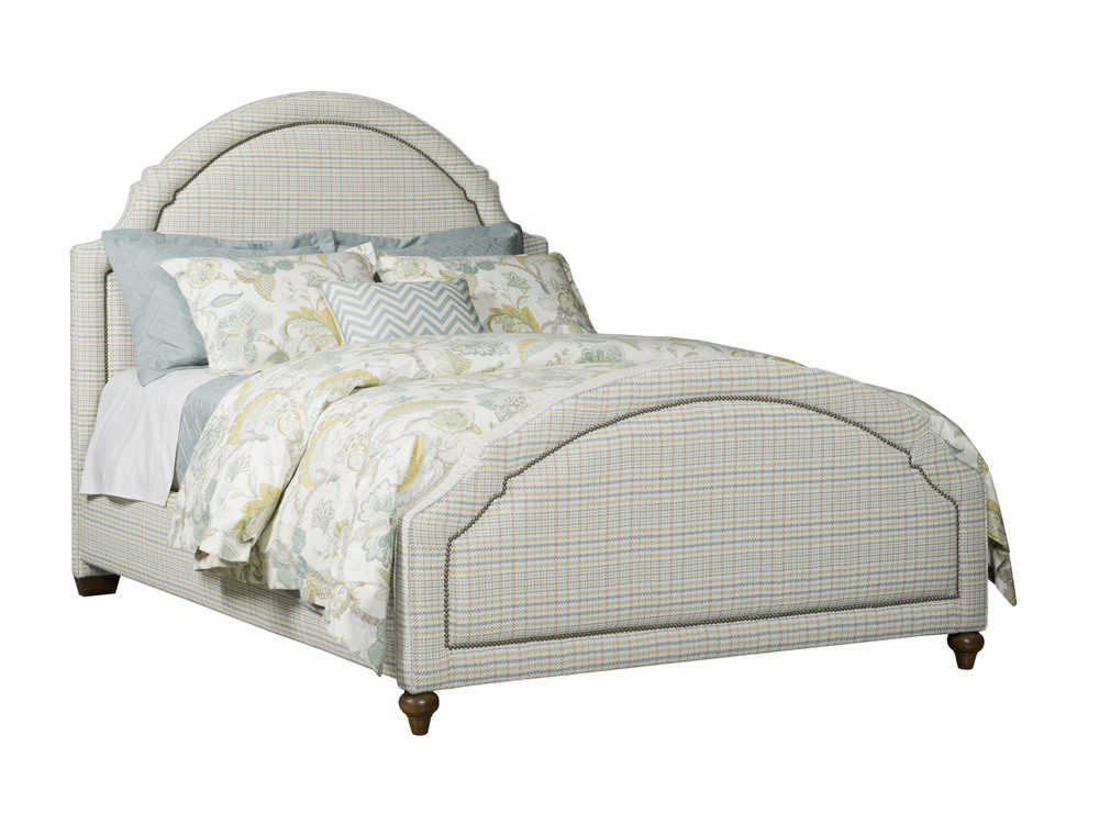 Kincaid Furniture - Ashbury Bed